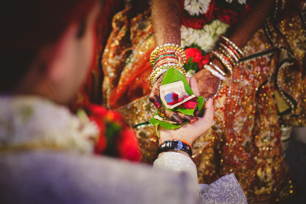 pune-corinthains-wedding-into-candid-photography-da-61.jpg