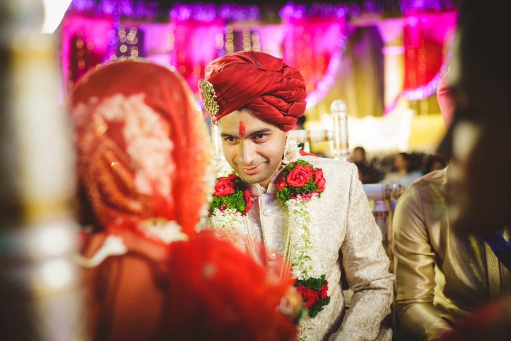 pune-corinthains-wedding-into-candid-photography-da-62.jpg