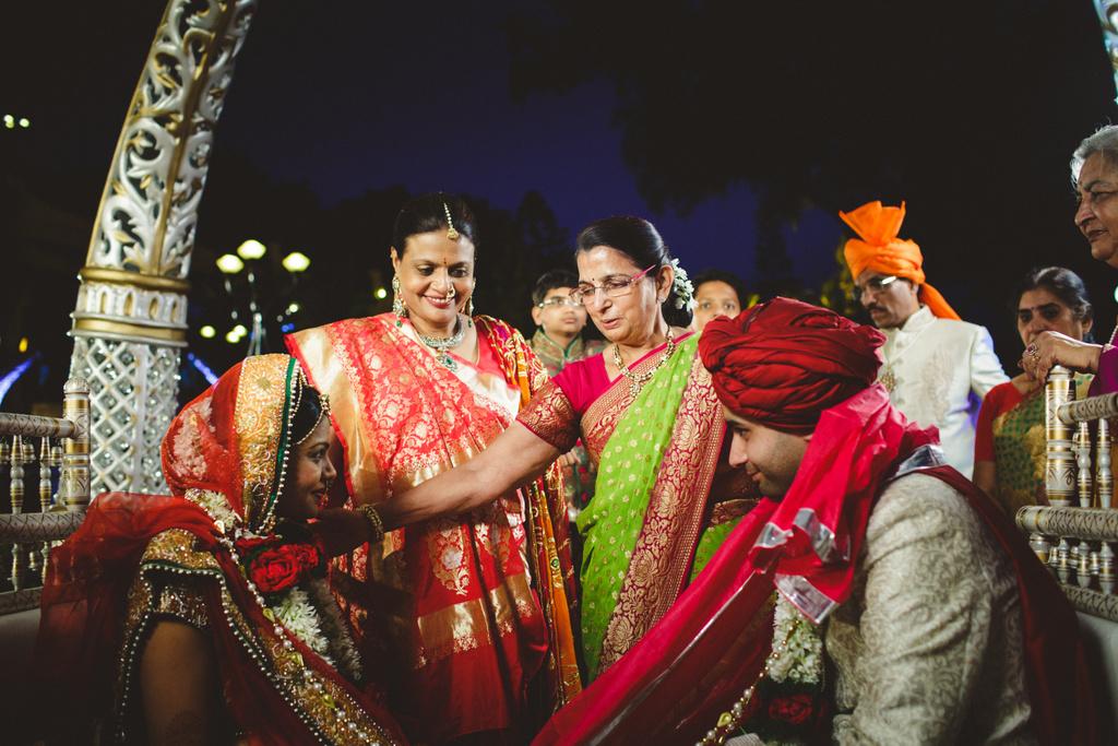 pune-corinthains-wedding-into-candid-photography-da-66.jpg