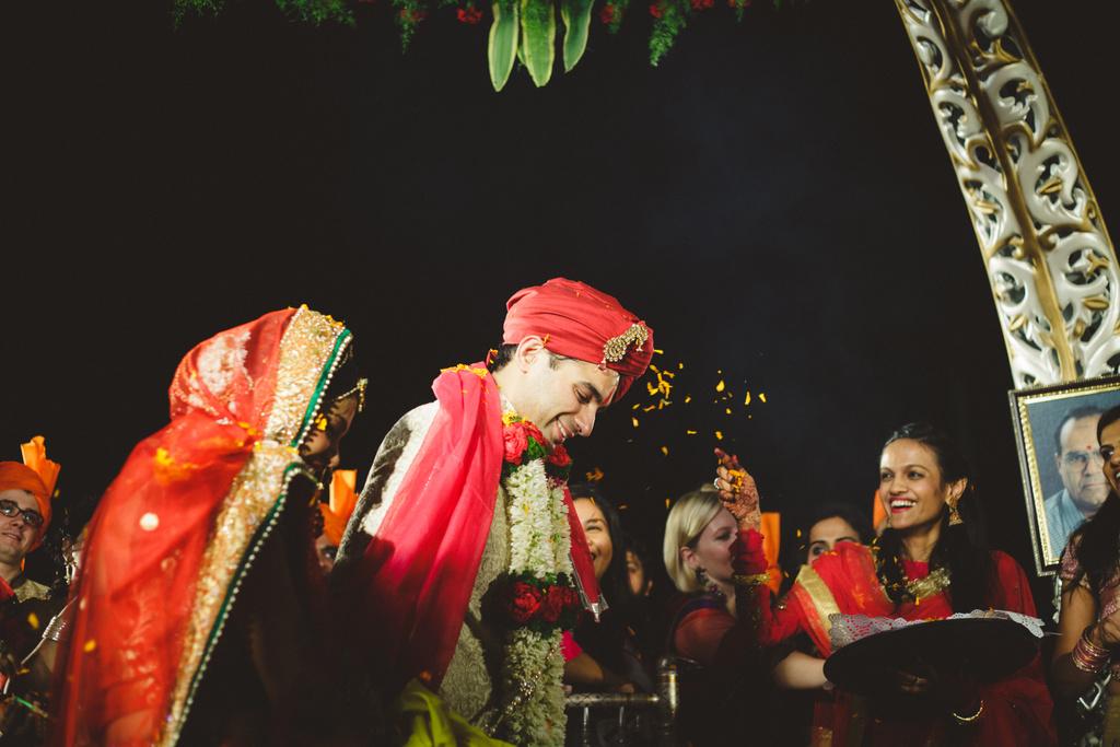 pune-corinthains-wedding-into-candid-photography-da-68.jpg