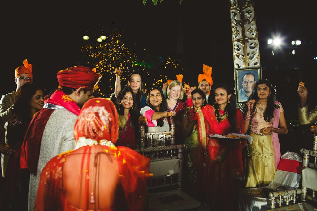 pune-corinthains-wedding-into-candid-photography-da-69.jpg