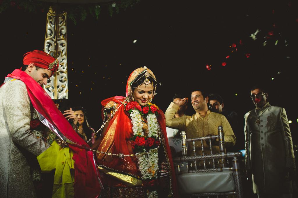 pune-corinthains-wedding-into-candid-photography-da-72.jpg