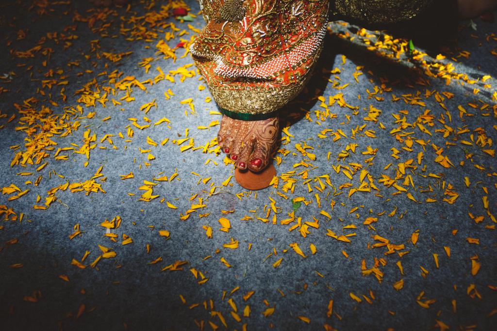 pune-corinthains-wedding-into-candid-photography-da-71.jpg