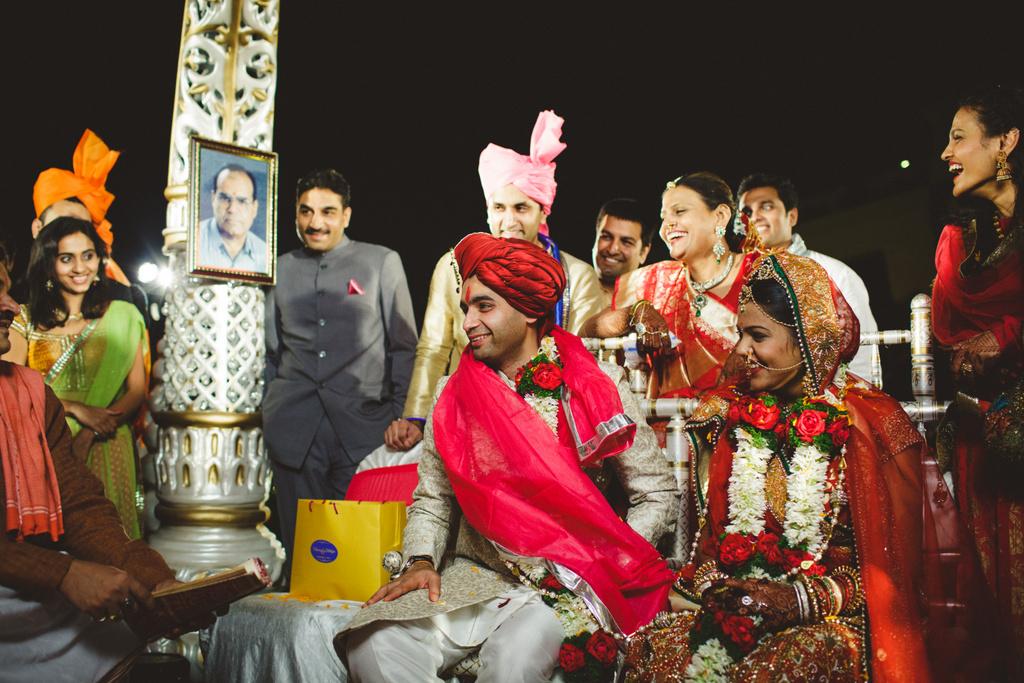 pune-corinthains-wedding-into-candid-photography-da-74.jpg