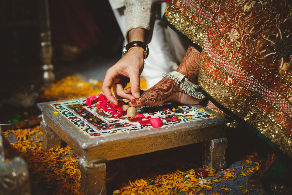 pune-corinthains-wedding-into-candid-photography-da-73.jpg