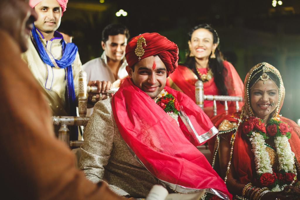 pune-corinthains-wedding-into-candid-photography-da-75.jpg