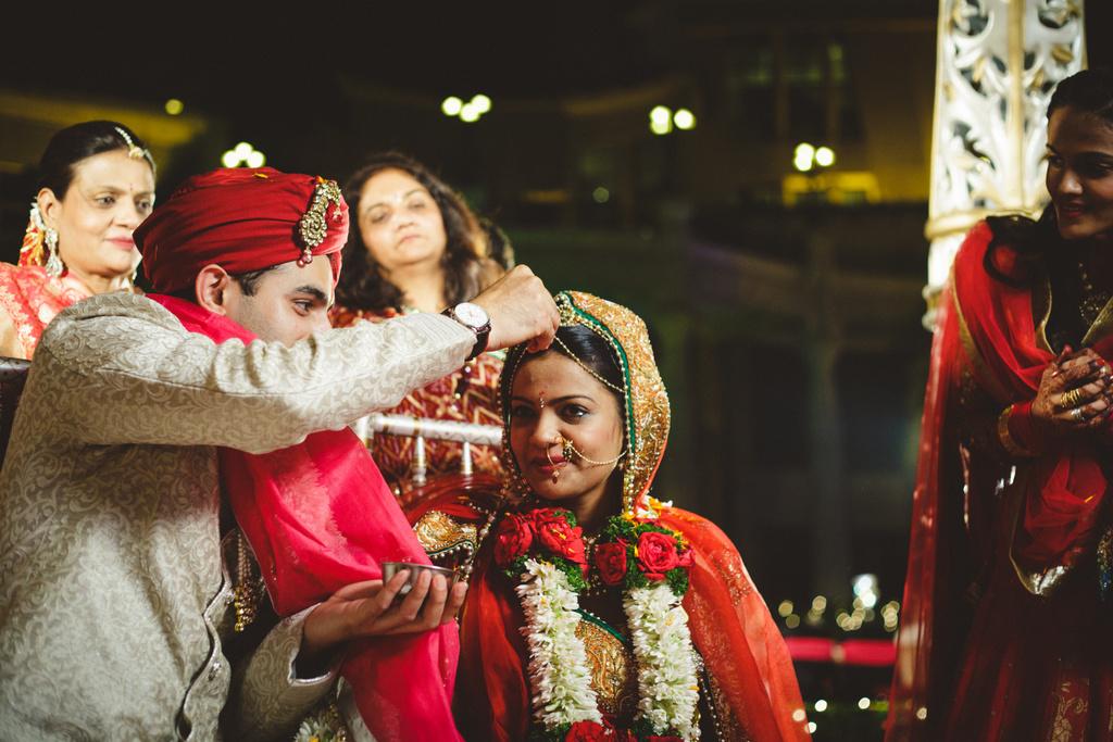 pune-corinthains-wedding-into-candid-photography-da-77.jpg
