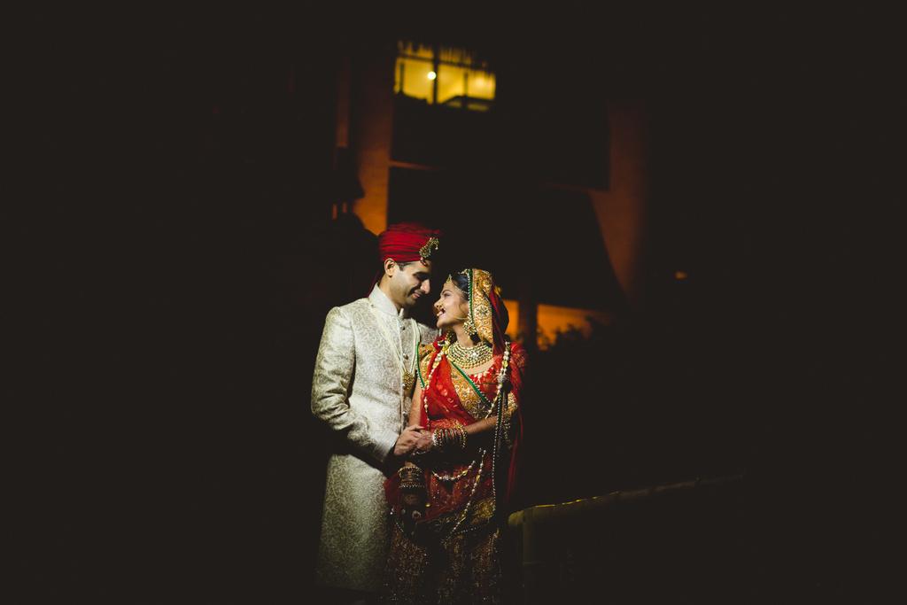 pune-corinthains-wedding-into-candid-photography-da-79.jpg