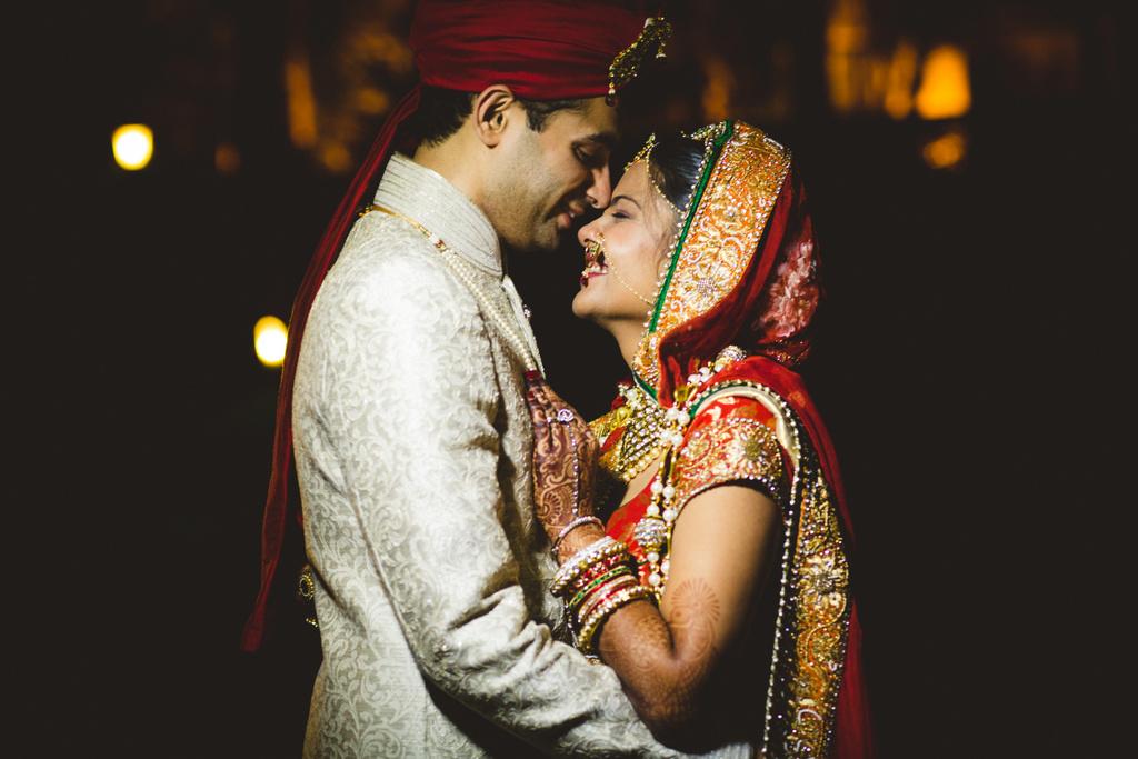 pune-corinthains-wedding-into-candid-photography-da-81.jpg