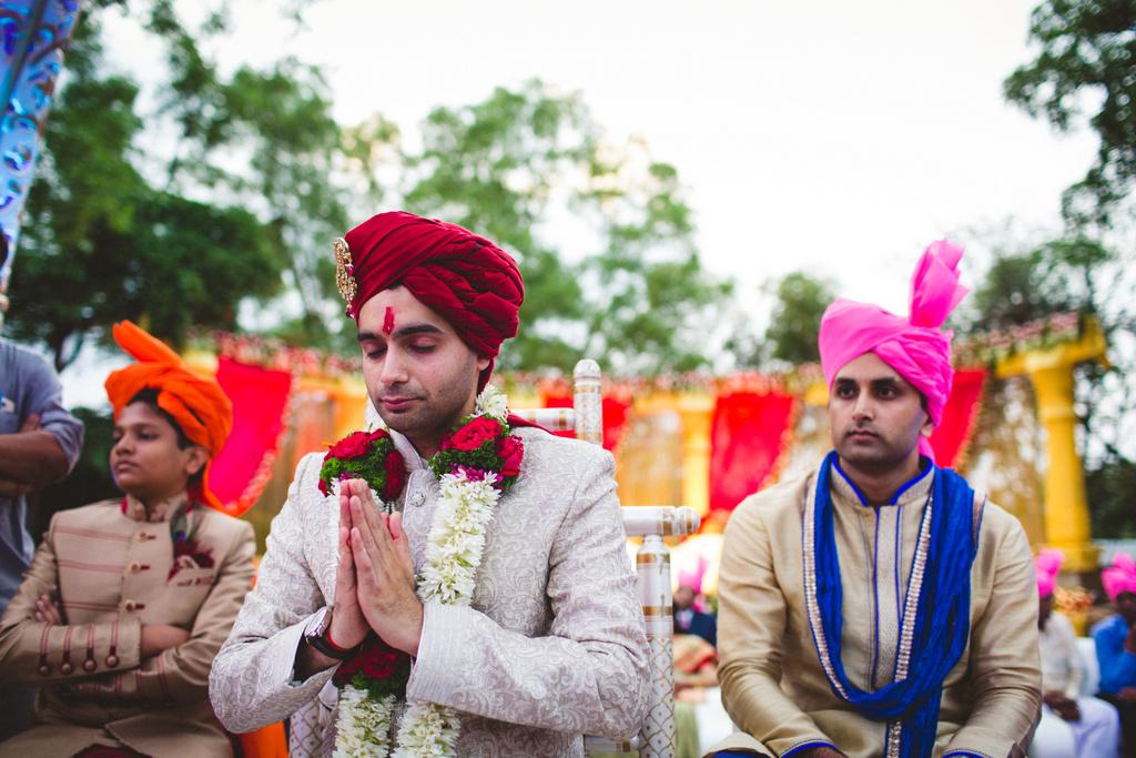 pune-corinthains-wedding-into-candid-photography-da-431.jpg