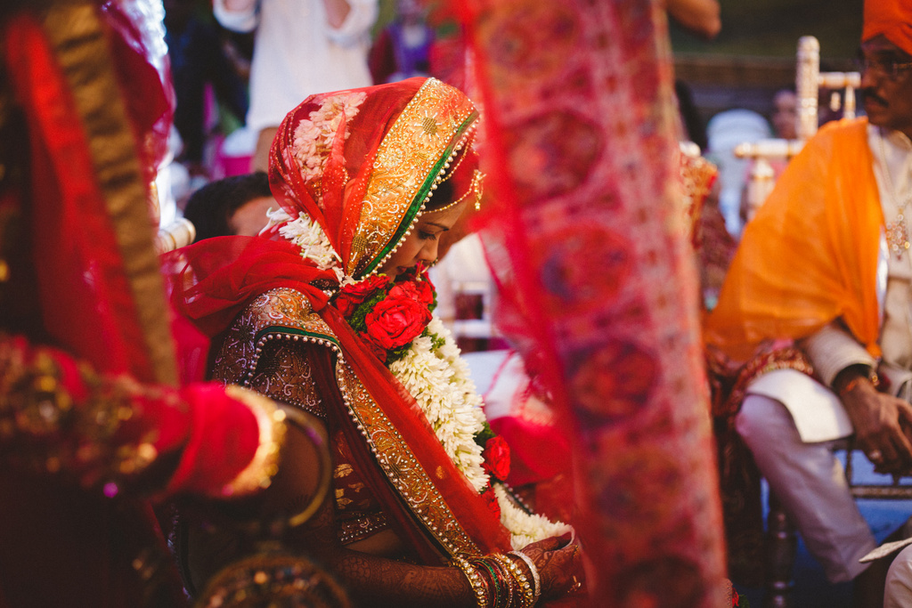 pune-corinthains-wedding-into-candid-photography-da-541.jpg