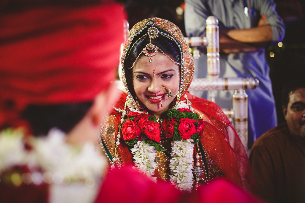 pune-corinthains-wedding-into-candid-photography-da-631.jpg