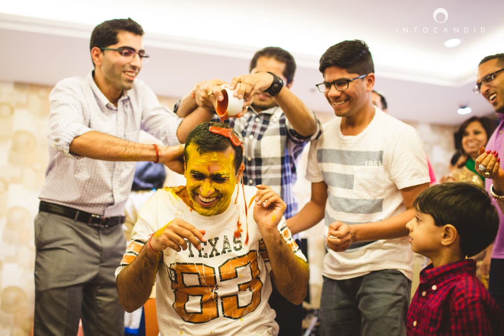 03-dubai-wedding-photography-haldi-intocandid-ivorygrand.jpg