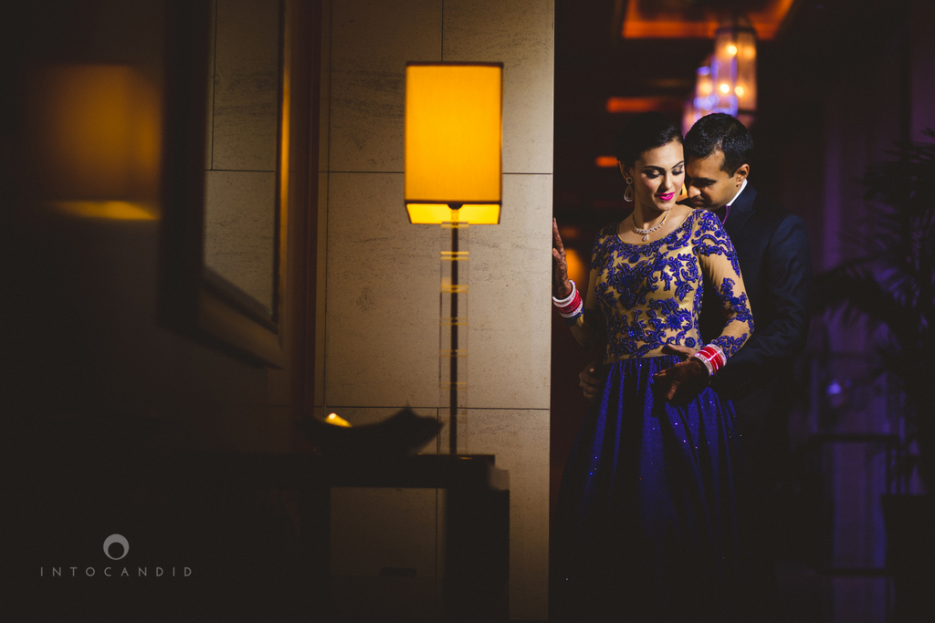 07-ritz-carlton-dubai-wedding-reception-into-candid-photography.jpg