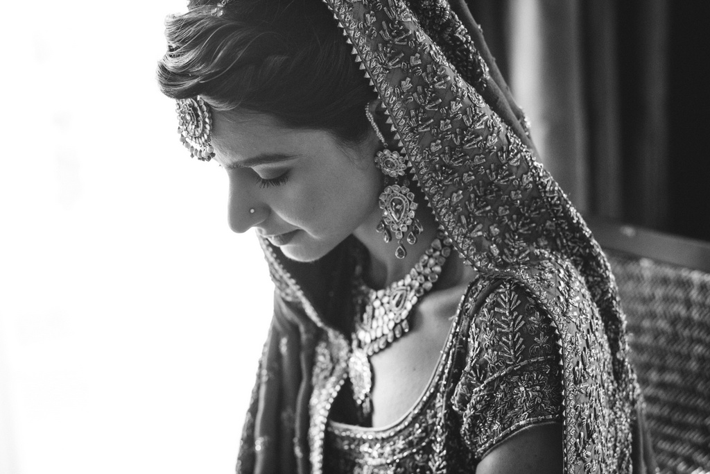 zuriwhitesands-goa-destination-wedding-photography-intocandid-10.jpg
