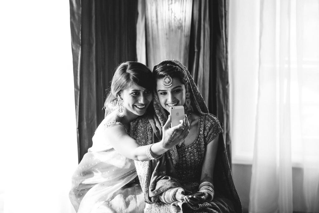 zuriwhitesands-goa-destination-wedding-photography-intocandid-12.jpg
