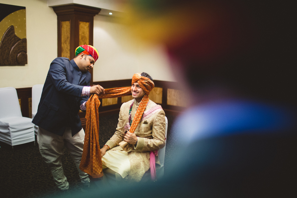 zuriwhitesands-goa-destination-wedding-photography-intocandid-19.jpg
