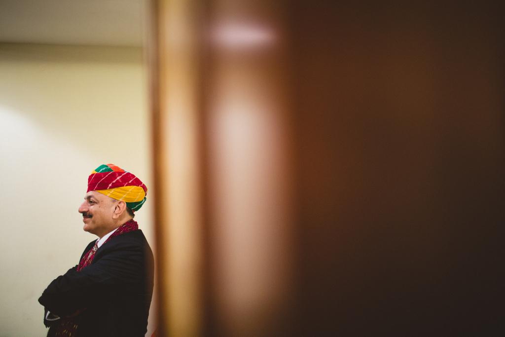 zuriwhitesands-goa-destination-wedding-photography-intocandid-20.jpg