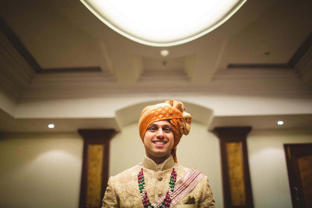 zuriwhitesands-goa-destination-wedding-photography-intocandid-21.jpg