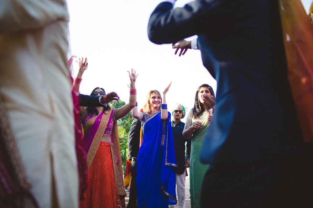 zuriwhitesands-goa-destination-wedding-photography-intocandid-24.jpg