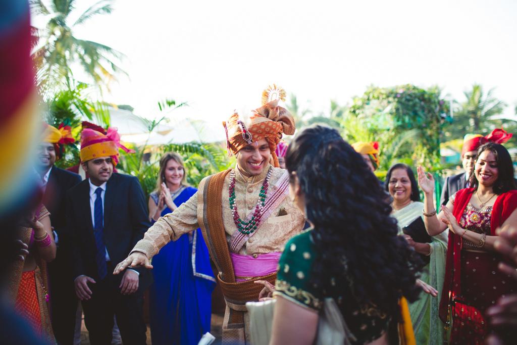 zuriwhitesands-goa-destination-wedding-photography-intocandid-25.jpg