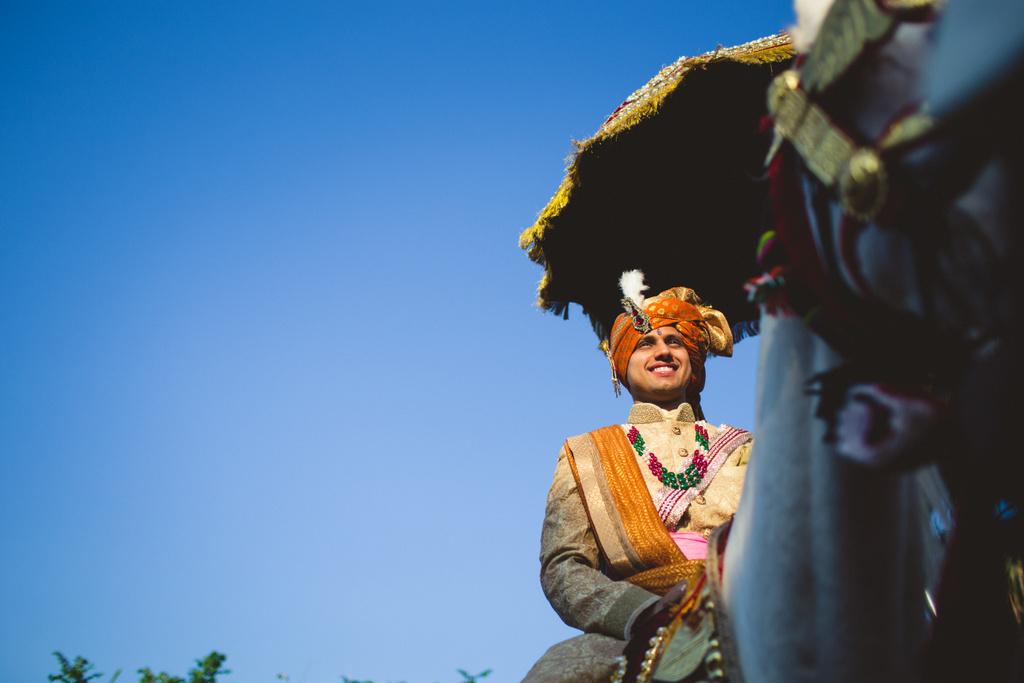 zuriwhitesands-goa-destination-wedding-photography-intocandid-28.jpg