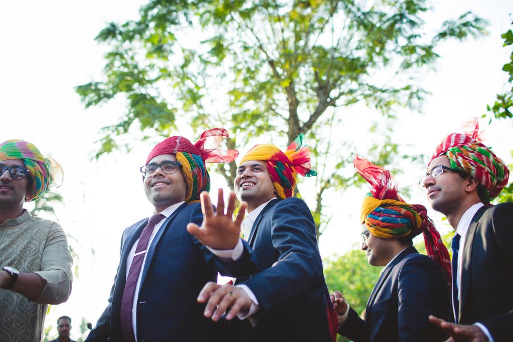 zuriwhitesands-goa-destination-wedding-photography-intocandid-30.jpg