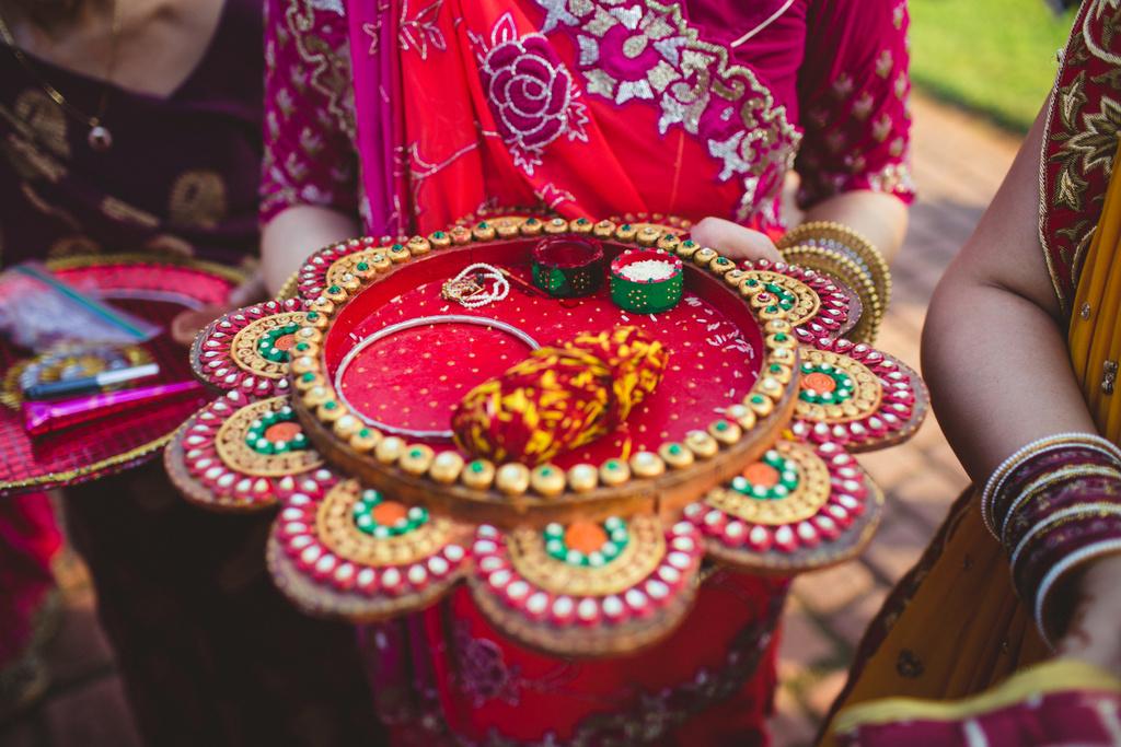 zuriwhitesands-goa-destination-wedding-photography-intocandid-31.jpg