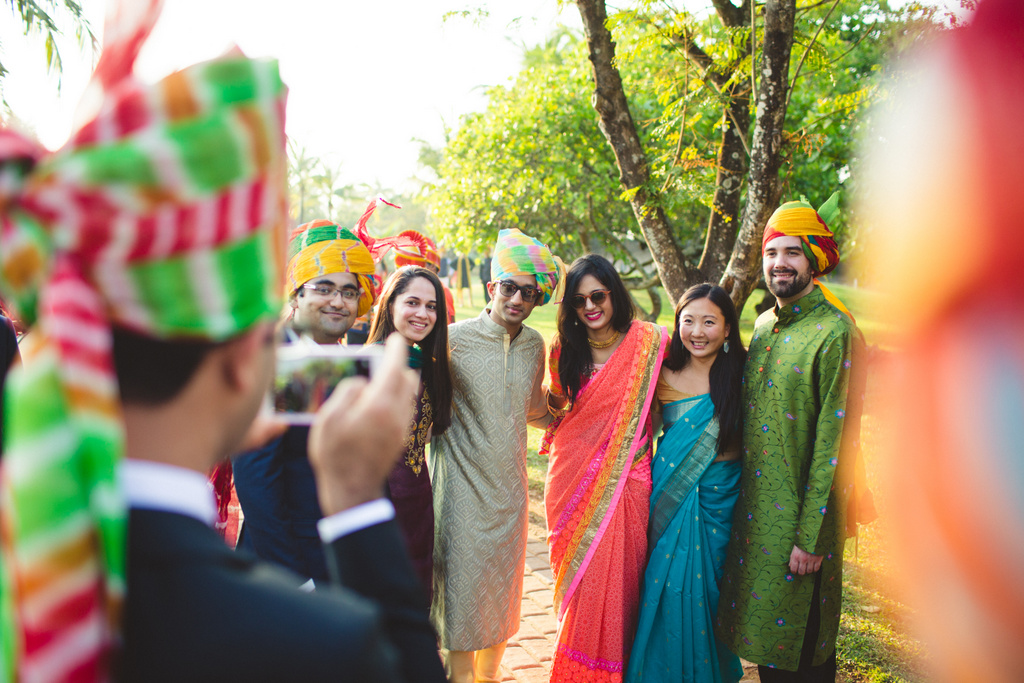 zuriwhitesands-goa-destination-wedding-photography-intocandid-33.jpg