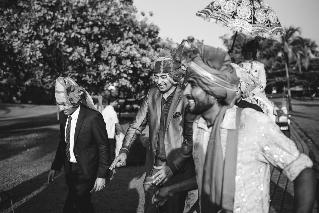 zuriwhitesands-goa-destination-wedding-photography-intocandid-35.jpg