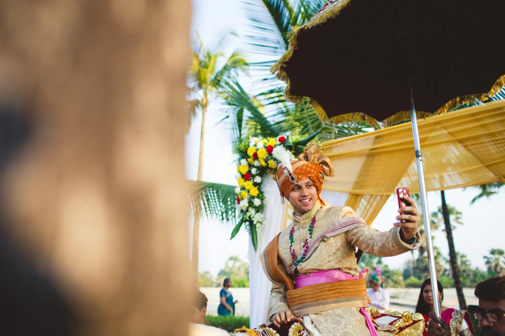 zuriwhitesands-goa-destination-wedding-photography-intocandid-37.jpg