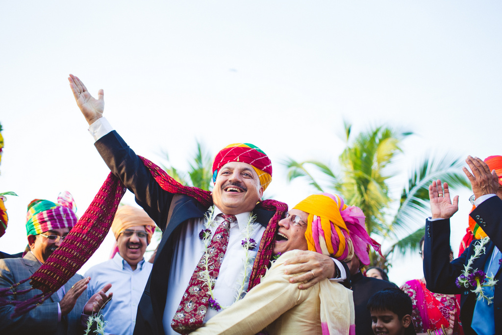 zuriwhitesands-goa-destination-wedding-photography-intocandid-41.jpg