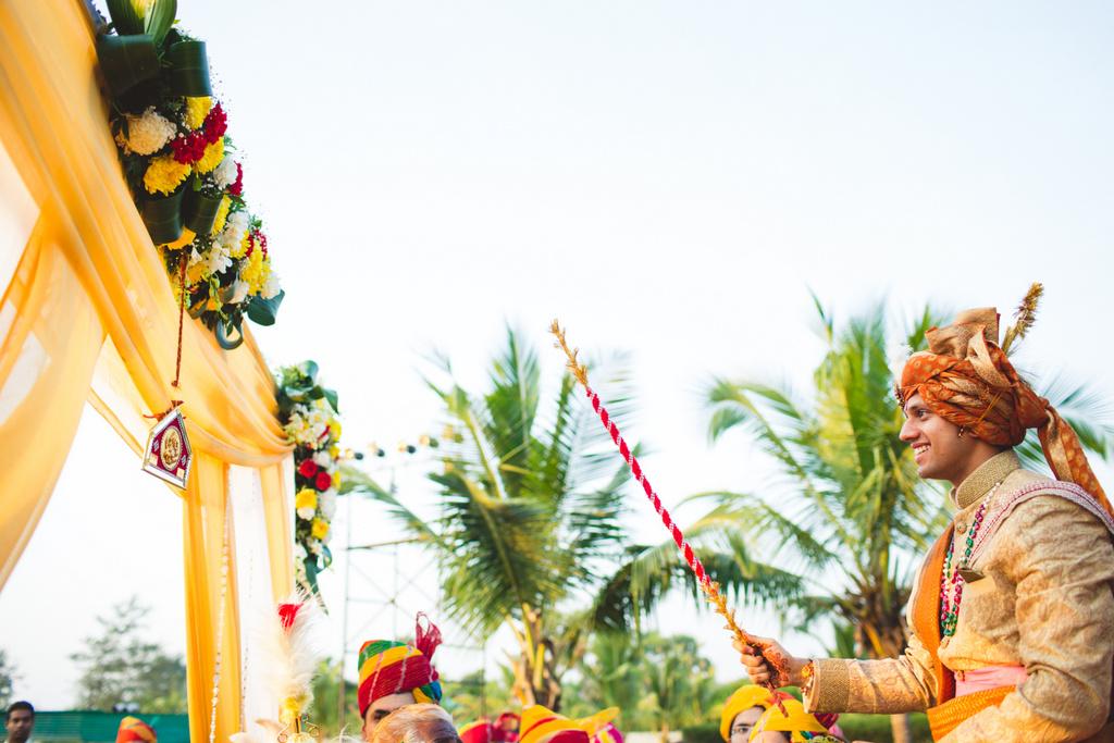 zuriwhitesands-goa-destination-wedding-photography-intocandid-43.jpg