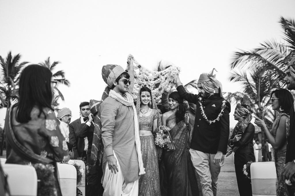 zuriwhitesands-goa-destination-wedding-photography-intocandid-49.jpg