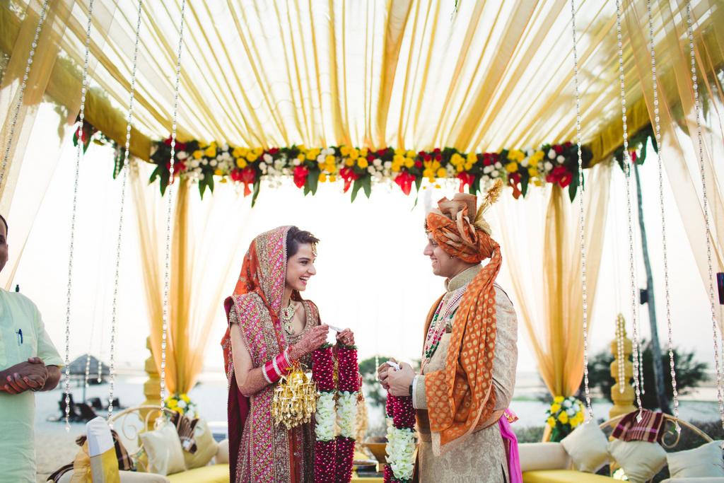 zuriwhitesands-goa-destination-wedding-photography-intocandid-51.jpg