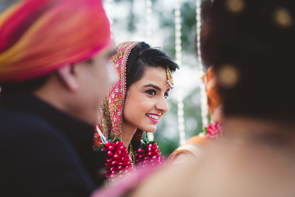 zuriwhitesands-goa-destination-wedding-photography-intocandid-54.jpg