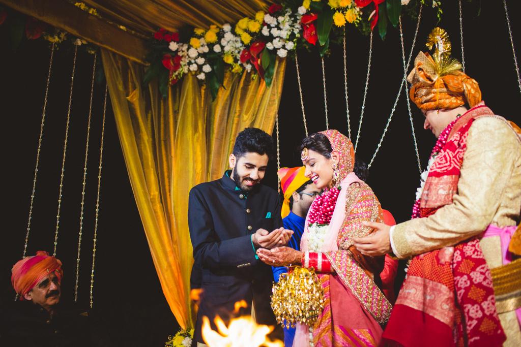 zuriwhitesands-goa-destination-wedding-photography-intocandid-65.jpg