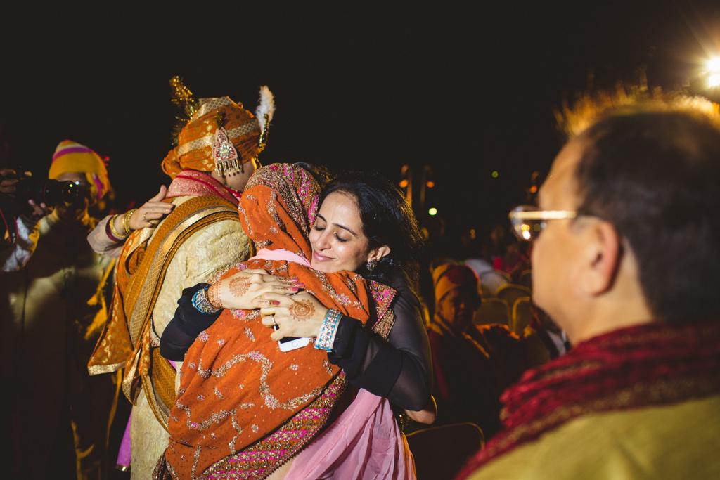 zuriwhitesands-goa-destination-wedding-photography-intocandid-70.jpg