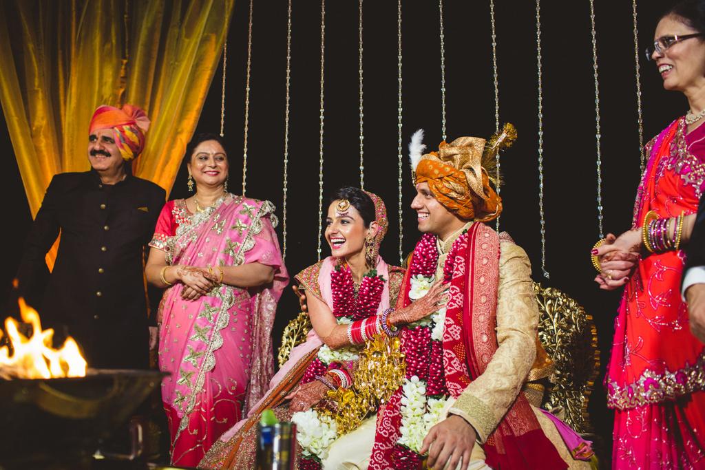 zuriwhitesands-goa-destination-wedding-photography-intocandid-69.jpg