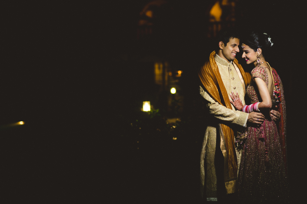 zuriwhitesands-goa-destination-wedding-photography-intocandid-72.jpg