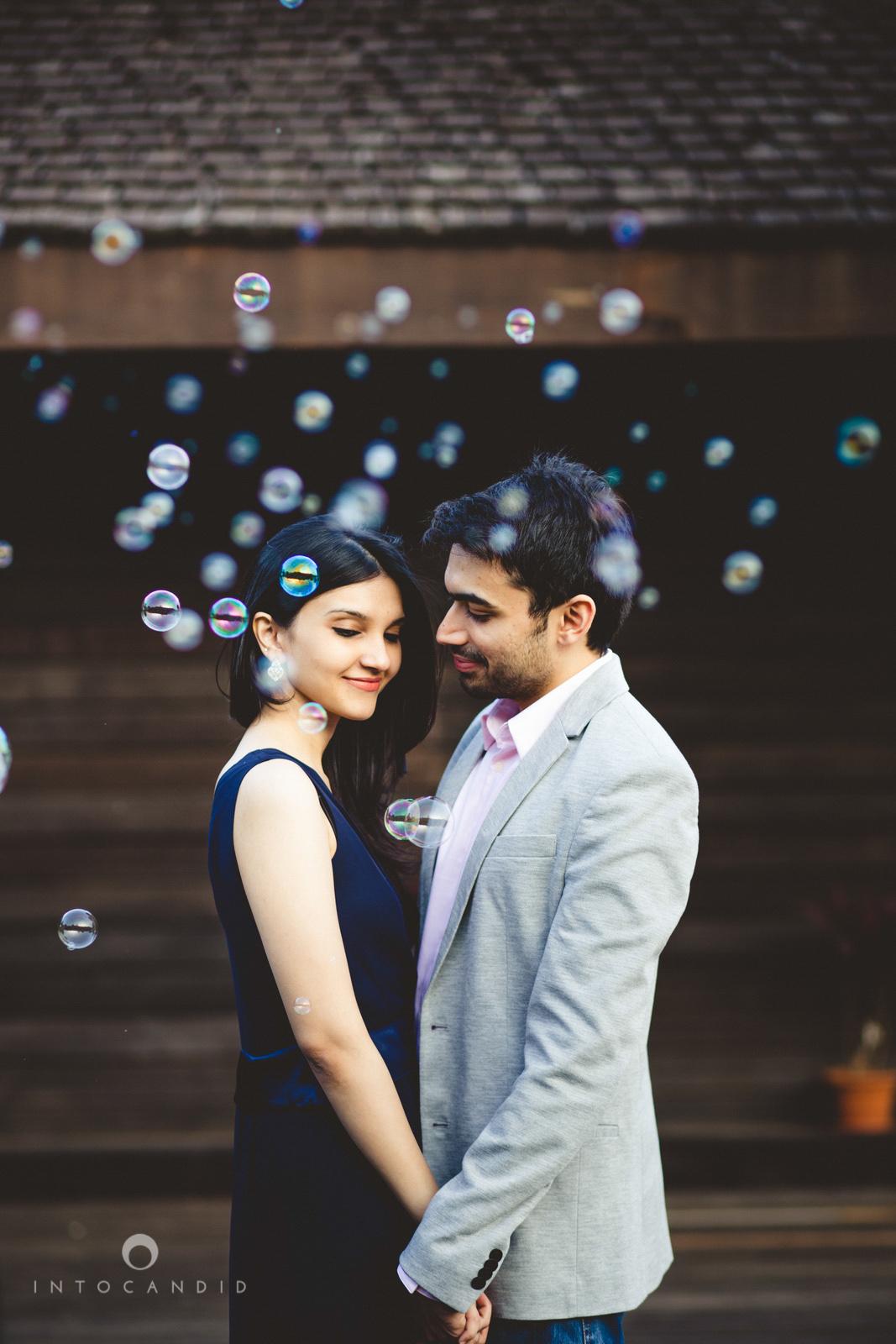 aambyvalley-lonavala-coupleshoot-prewedding-intocandid-ma-24.jpg