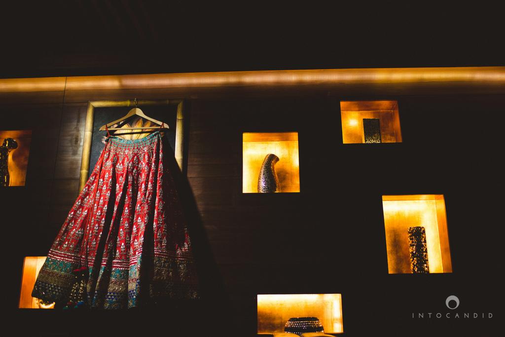saharastar-mumbai-hindu-wedding-photography-intocandid-ma-03.jpg