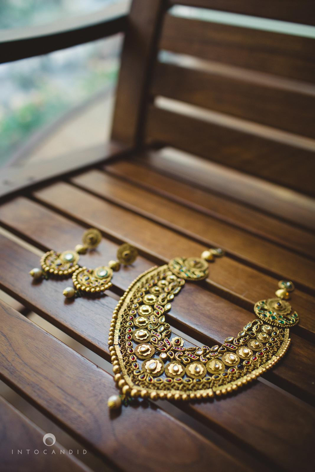 saharastar-mumbai-hindu-wedding-photography-intocandid-ma-05.jpg