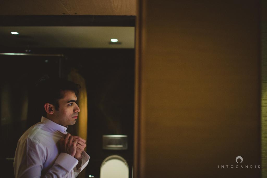 saharastar-mumbai-hindu-wedding-photography-intocandid-ma-17.jpg