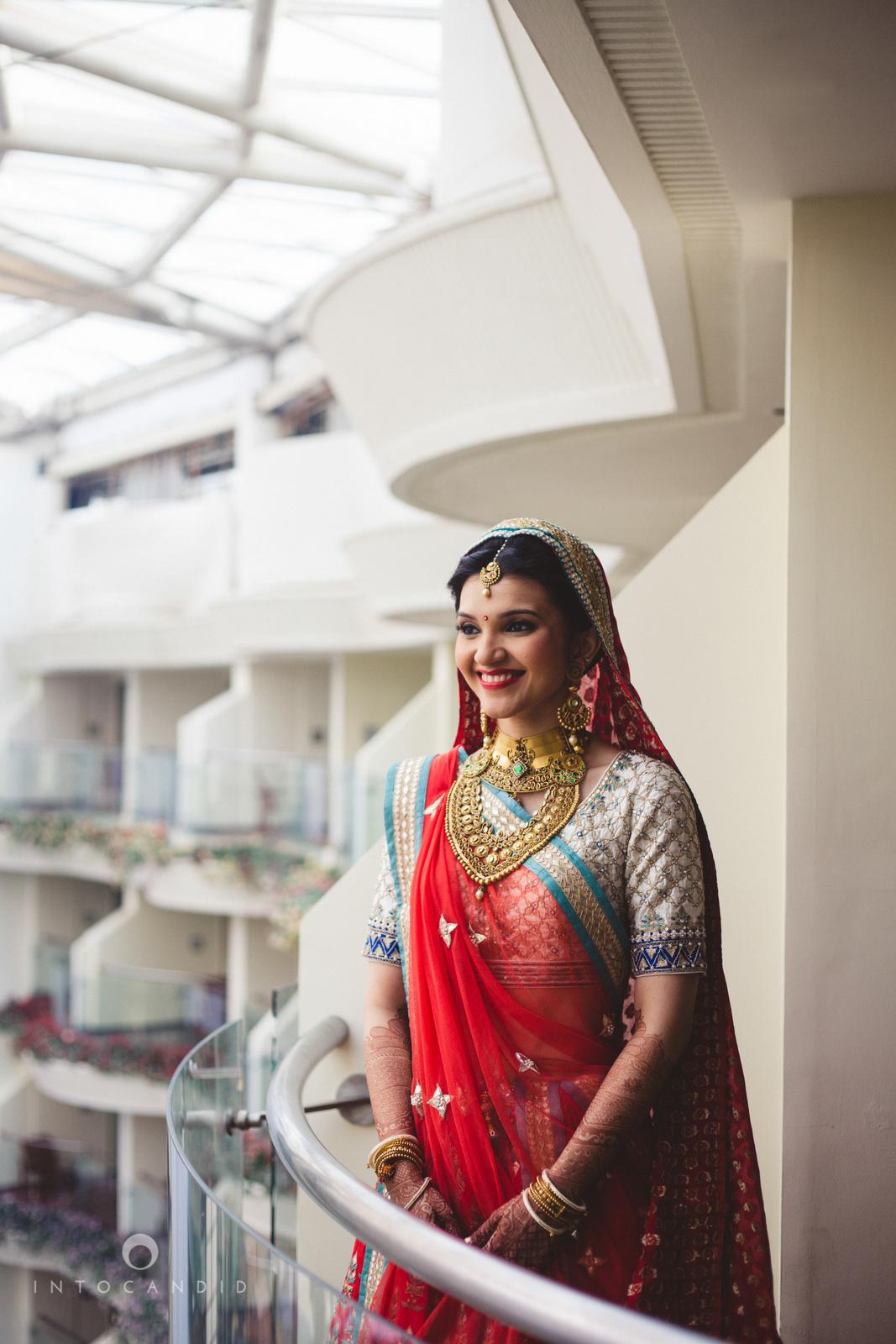 saharastar-mumbai-hindu-wedding-photography-intocandid-ma-15.jpg