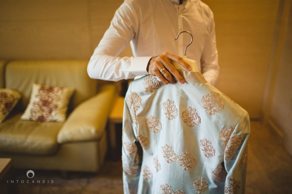 saharastar-mumbai-hindu-wedding-photography-intocandid-ma-18.jpg