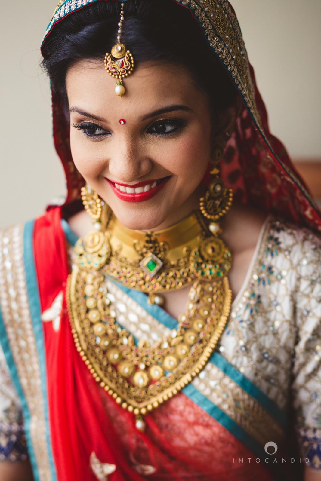 saharastar-mumbai-hindu-wedding-photography-intocandid-ma-017.jpg