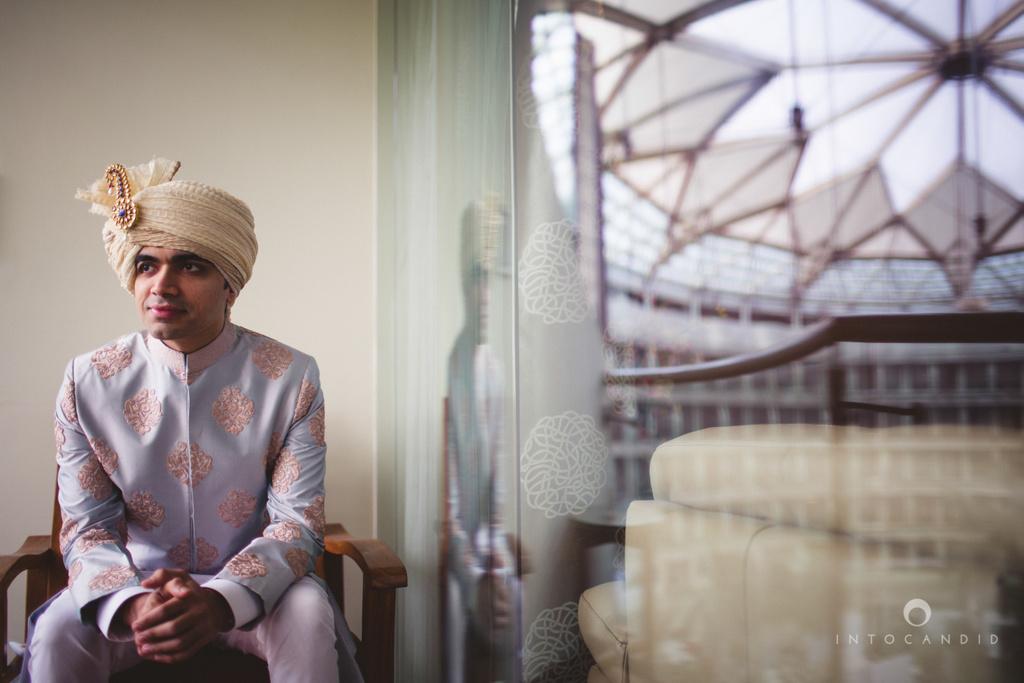 saharastar-mumbai-hindu-wedding-photography-intocandid-ma-22.jpg