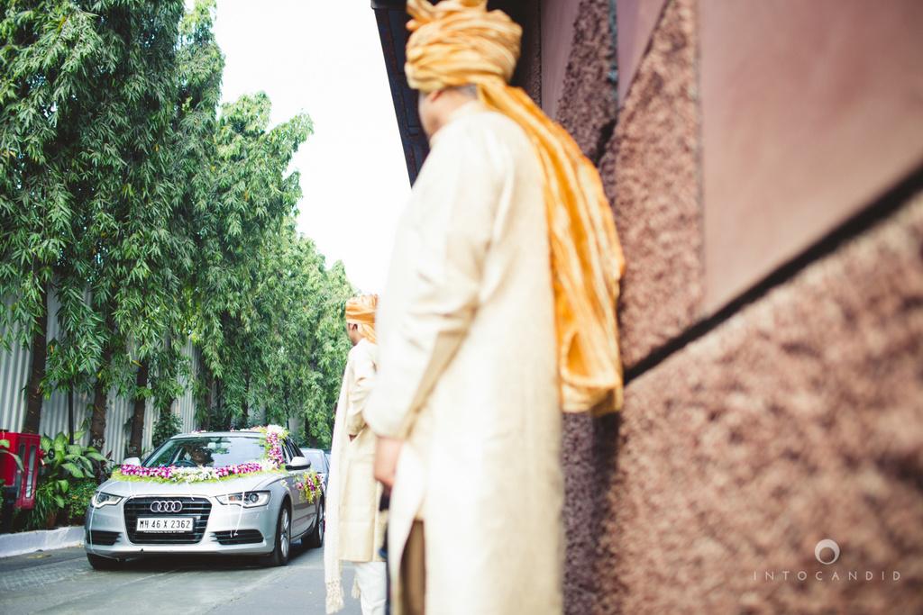 saharastar-mumbai-hindu-wedding-photography-intocandid-ma-25.jpg