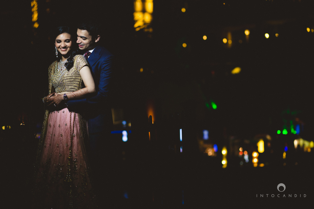 saharastar-mumbai-hindu-wedding-photography-intocandid-ma-54.jpg